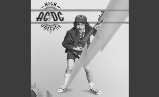 Embedded thumbnail for AC/DC