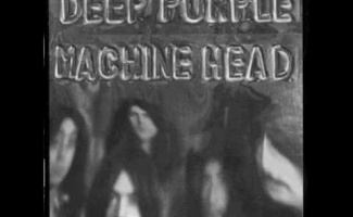 Embedded thumbnail for Deep Purple