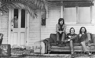 Embedded thumbnail for Crosby Stills & Nash