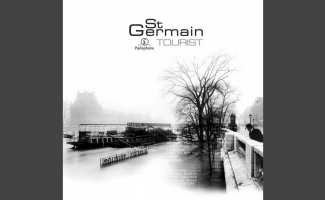 Embedded thumbnail for St Germain