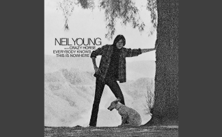 Embedded thumbnail for Neil Young